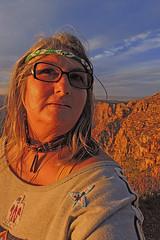 DSCN9312 (Grace Pedulla Dillon) Tags: grandcanyon redrock cliffs nationalpark usa southwest arizona travel roadtrip nature adventure america amazing grandcanyonnationalpark beautiful wanderlust landscape coloradoriver photooftheday view naturalwonder