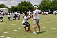 """2018-tdddf-football-camp (248) • <a style=""""font-size:0.8em;"""" href=""""http://www.flickr.com/photos/158886553@N02/42373499142/"""" target=""""_blank"""">View on Flickr</a>"""