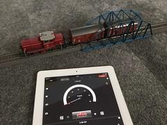iPad 画像100