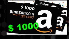 How To Get $1000 Card? - latest bollywood movies 2016 full movies (yoanndesign) Tags: 2016 acentos action ag amd america antiques aretha being bez blac bollywood broke cart clean coffee corinne de diferentes dog dubbed ellen esl espaa exercise feel fiddle for franklin full game groovin hairstyle hd hindi history how intel itsmommyslife kisah latest live locale london macarons made mark me motor movies ogranicze phonics pin pompino r15 rich right roadtrip ronson ryzen setauket sikar students studio superstacja terbaru viral vs your