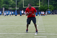 """2018-tdddf-football-camp (83) • <a style=""""font-size:0.8em;"""" href=""""http://www.flickr.com/photos/158886553@N02/42423350601/"""" target=""""_blank"""">View on Flickr</a>"""