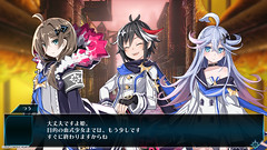 Mary-Skelter-2-290518-002