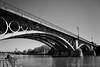 Puente de Triana, Seville (Barry Potter (EdenMedia)) Tags: barrypotter edenmedia canoneosm5 seville