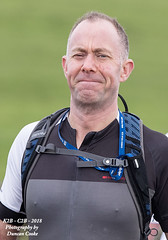 B57I4130-K2B-&-C2B (duncancooke.happydayz) Tags: k2b charity cumbria coniston c2b keswick barrow people walk walkers run runners