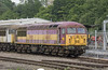 56037 (Lucas31 Transport Photography) Tags: trains railway leicester class56 ukrl ews 56037