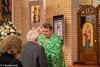 """Fr.Taras Gorpynyak. Anniversary of ordination. May '18 • <a style=""""font-size:0.8em;"""" href=""""http://www.flickr.com/photos/66536305@N05/42444830652/"""" target=""""_blank"""">View on Flickr</a>"""