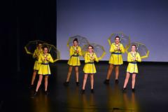 DSC_3799 (Judi Lyn) Tags: peruballetarts ballet dance youth kids peruindiana peru indiana