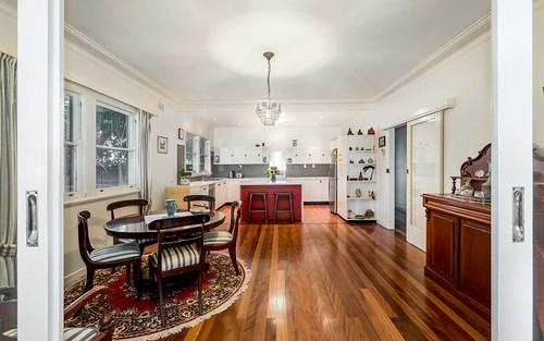 41 Dalley St, Mullumbimby NSW 2482
