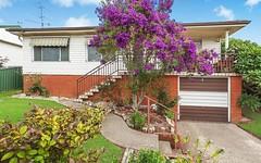 6 Harvey Street, Wyong NSW