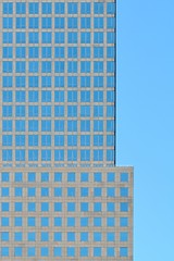 Blues (agnes.mezosi) Tags: architecture architecturephotography minimalism abstract pattern window buildings