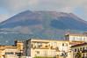5119_ITALY_HERCULANEUM (KevinMulla) Tags: herculaneum italy unesco vesuvius volcano worldheritage ercolano campania