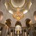 Grande Mosquée d'Abu Dhabi