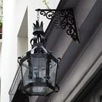 PARIS Lanternes DSC00723 thumbnail