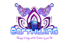 "Earthwing logo 4 • <a style=""font-size:0.8em;"" href=""http://www.flickr.com/photos/132222880@N03/42593441782/"" target=""_blank"">View on Flickr</a>"