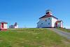 DSC00370 - Port Bickerton Lighthouse (archer10 (Dennis) 136M Views) Tags: sony a6300 ilce6300 18200mm 1650mm mirrorless free freepicture archer10 dennis jarvis dennisgjarvis dennisjarvis iamcanadian novascotia canada mainetrail