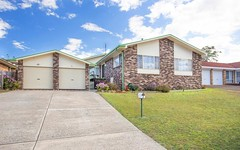 2 Howes Place, Ulladulla NSW