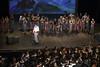 Spectacle le Capitaine Cuivraille (Ville de Levallois) Tags: 2018 salleravel conservatoire cours cuivre spectacle levallois hautsdeseine
