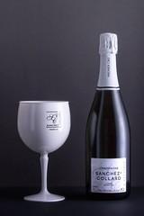 Champagne (sebastienloppin) Tags: wine macro 90mm tamron 6dmarkii canon bouteille bottle packshot champagne