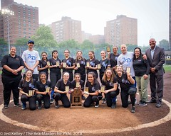 18.05.31_Softball_Varsity Womens_BDivisionFinal_RooseveltEdCampVsArtDesign_LIUBK_ (Jesi Kelley)---1884 (psal_nycdoe) Tags: 2018softballchampionships bdivision brooklyn cdivision championship championshipsoftball hsofartanddesign liubrooklyncampus liucampus longislanduniversity nycpsal nycpsalsports nycsports newyorkcitypublicschoolsathleticleague psalchampionship psalsoftball roosevelteducationalcampus teenagersplayingsports varsitysoftball highschoolsports kidsplayingsports softball womenssoftball womensvaristy womensvaristysoftball 201718softballbchampionshiproosevelteducationalcampus8vhsofartdesign21 long island univerity b division roosevelt educational campus high school art design psal public schools athletic league nycdoe new york city department education varsity newyorkcity newyork usa