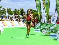 Mar de Pulpi TeamClaveria Campeonato de España por parejas y supersprint 17