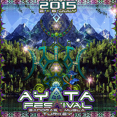 "AYATA FLYER SQUARE 2 • <a style=""font-size:0.8em;"" href=""http://www.flickr.com/photos/132222880@N03/42644512081/"" target=""_blank"">View on Flickr</a>"