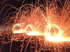 火球 画像26