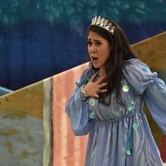 Rusalka, Dvorak (vincentfuh) Tags: opera soprano rusalka dvorak