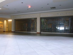 Forest Fair Mall, Cincinnati, OH (283) (Ryan busman_49) Tags: forestfair cincinnatimills cincinnatimall cincinnati ohio mall deadmall vacant