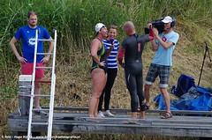 IMGP1828-384 (Hugo Rijkse Fotografie) Tags: hugo rijkse hugorijksefotografie ulft zwemtocht dru deoudeijssel survival zwemmen 10 juni 2018 500 meter 1000 1500 2500 5000 cultuurfabriek specialolympics