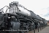 Steamtown NHS  (62) (Framemaker 2014) Tags: steamtown national historical site scranton pennsylvania lackawanna county northeast trains locomotives railroad united states america
