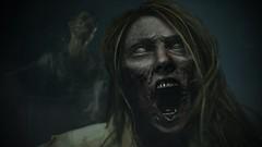 Key_Visual_Zombie_1 (TheOmegaNerd) Tags: residentevil residentevil2 videogames gaming news capcom e3 e32018art