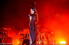 Camila Cabello (Daniel Robson) Tags: camilacabello o2academybrixton london danielrobson danielrobsonphotography fifthharmony livemusicphotography livemusic gigphotography