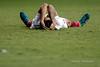 _7D_0635.jpg (daniteo) Tags: atletico brasileirao danielteobaldo fluminense futebol