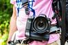 AMFD0853 (amfdesign.de) Tags: 2018 bearbeitet pentaxk3ii mensch human kamera dslr spiegelreflex münchen bayern deutschland de