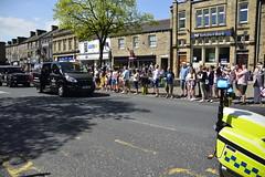 Tour de Yorkshire 2018 Stage 4 Caravan (47) (rs1979) Tags: tourdeyorkshire yorkshire cyclerace cycling publicitycaravan caravan harrogatespringwater tourdeyorkshire2018 tourdeyorkshire2018stage4 stage4 skipton craven northyorkshire highstreet tourdeyorkshirestage4 tourdeyorkshirecaravan