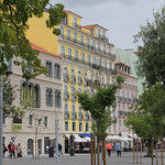 Lisbonne thumbnail