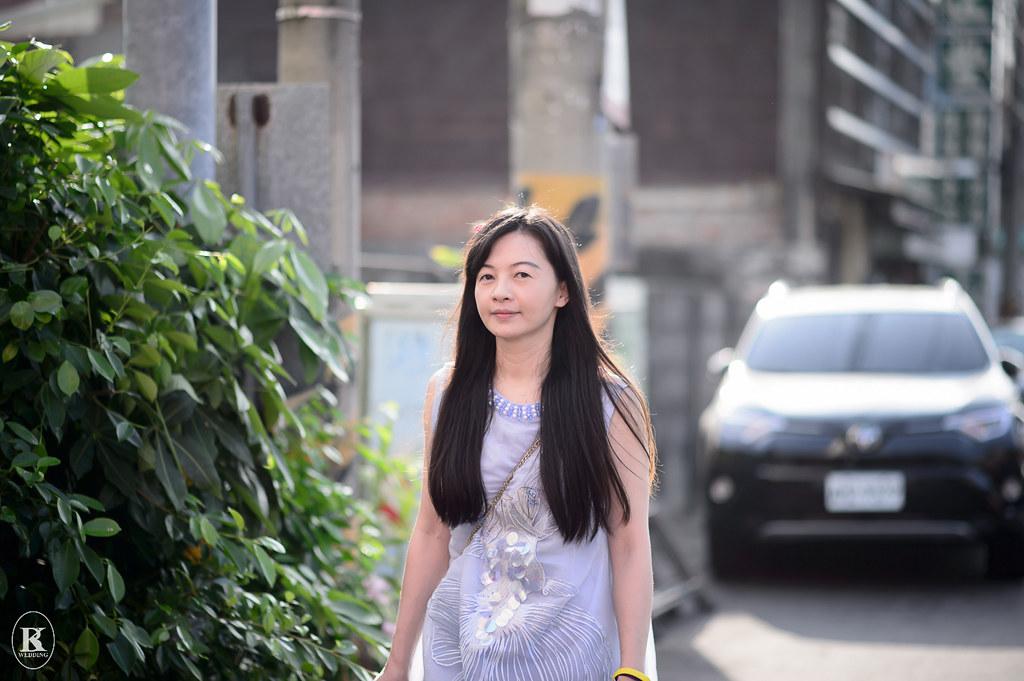 雲林婚攝_劍湖山王子飯店_030