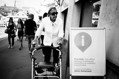 find inside... (gato-gato-gato) Tags: 35mm ch contax contaxt2 iso100 ilford ls600 noritsu noritsuls600 schweiz strasse street streetphotographer streetphotography streettogs suisse svizzera switzerland t2 zueri zuerich zurigo z¸rich analog analogphotography believeinfilm film filmisnotdead filmphotography flickr gatogatogato gatogatogatoch homedeveloped pointandshoot streetphoto streetpic tobiasgaulkech wwwgatogatogatoch zürich black white schwarz weiss bw blanco negro monochrom monochrome blanc noir strase onthestreets mensch person human pedestrian fussgänger fusgänger passant sviss zwitserland isviçre zurich autofocus