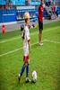 Arenatraining 11.10 - 12.10 03.06.18 - b (71) (HSV-Fußballschule) Tags: hsv fussballschule training im volksparkstadion am 03062018 1110 1210 uhr photos by jana ehlers