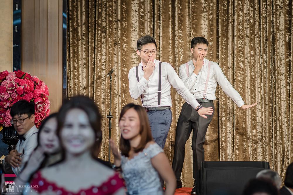 婚禮紀錄-維多利亞-婚攝小朱爸_0222