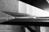 #escaleras #stairs #2017 #málaga #andalucía #españa #spain #arquitectura #architecture #photoshoot #shoot #shooting #photography #photographer #blancoynegro #blackandwhite #picoftheday #MiFotoDR #CanonEspaña #canonglobal #CanonForum #canonistas #canonimag (Manuela Aguadero PHOTOGRAPHY) Tags: blackandwhite canoneos7d architecture españa canonistas andalucía spain escaleras canonespaña canonimagen picoftheday arquitectura manuelaaguadero photography canonforum photoshoot mifotodr stairs 2017 canoneos photographer shooting blancoynegro canon7d málaga canonglobal shoot