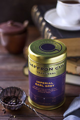 EarlGrey2 (Chandrima Sarkar) Tags: tea chai india photography styling foodphotography foodstyling productshoot product cup vintage wood depthoffield