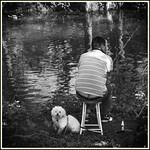 Le Pêcheur du Dimanche #19 thumbnail