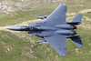 91-0317 (Ian.Older) Tags: 910317 ln 492nd fs madhatters f15e strike eagle lakenheath mach loop lowfly usafe military aviation jet fighter aircraft liberty wing 48th