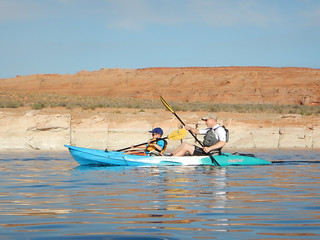 hidden-canyon-kayak-lake-powell-page-arizona-southwest-2954