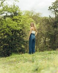 IMG_8854 (colerichardson) Tags: canon 6d richmond virginia portrait grass