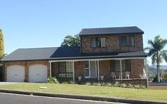 5 Sunset Drive, Goonellabah NSW
