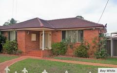 5 Bobin Road, Sadleir NSW