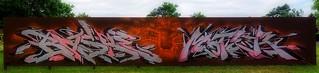 Artists: BaskeToBeTrue,Moter