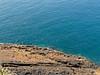 Summer (Giovamilo_90) Tags: summer mare sea sicily sicilia panorama landscape blue water